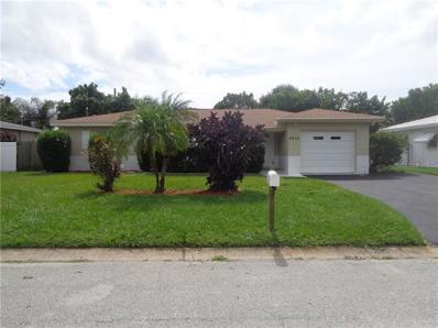 9812 51ST Avenue N, St Petersburg, FL 33708 - MLS#: O5739085