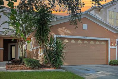 1026 Coquina Lane, Sanford, FL 32771 - #: O5739099