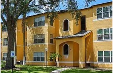 4540 Commander Drive UNIT 2212, Orlando, FL 32822 - MLS#: O5739103