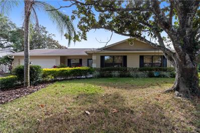 2818 Fitzooth Drive, Winter Park, FL 32792 - MLS#: O5739104