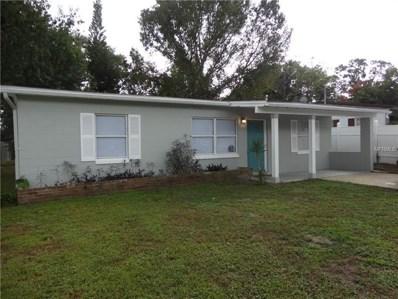 1708 Baxter Avenue, Orlando, FL 32806 - MLS#: O5739105