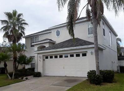 14116 Entrada Drive, Orlando, FL 32837 - MLS#: O5739110