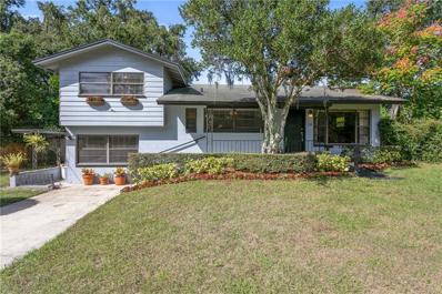 118 Oak Street, Altamonte Springs, FL 32714 - #: O5739139