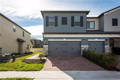 2570 Econ Landing Boulevard, Orlando, FL 32825 - MLS#: O5739141