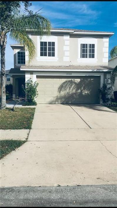 15124 Black Lion Way, Winter Garden, FL 34787 - MLS#: O5739150