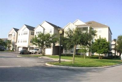 3280 Soho Street UNIT 206, Orlando, FL 32835 - MLS#: O5739162