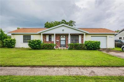 5112 Edmee Circle, Orlando, FL 32822 - MLS#: O5739174