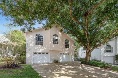 269 Bayou Circle, Debary, FL 32713 - MLS#: O5739175