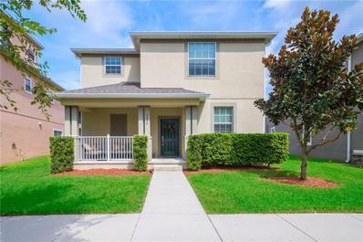 6829 Sundrop Street, Harmony, FL 34773 - MLS#: O5739196