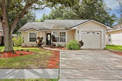9478 Brackin Street, Orlando, FL 32825 - MLS#: O5739204