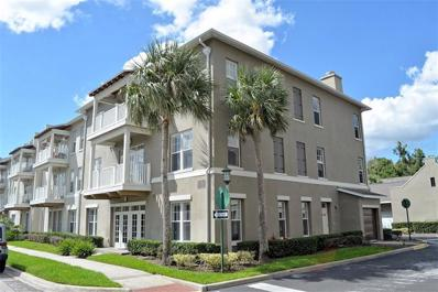 1230 Wright Circle UNIT 101, Celebration, FL 34747 - #: O5739230