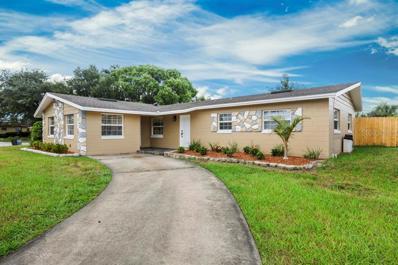 109 Lochinvar Drive, Fern Park, FL 32730 - MLS#: O5739261