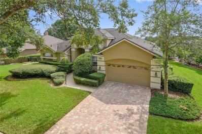 1361 Tadsworth Terrace, Lake Mary, FL 32746 - MLS#: O5739270