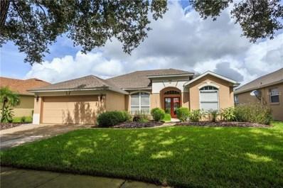 625 Lakeworth Circle, Lake Mary, FL 32746 - MLS#: O5739276