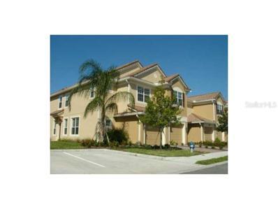 6822 Hochad Drive, Orlando, FL 32819 - MLS#: O5739282