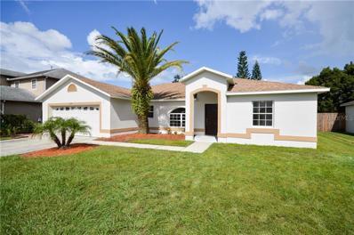 2544 Sage Drive, Kissimmee, FL 34758 - MLS#: O5739294