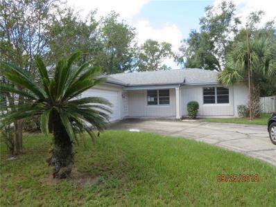 3019 Windchime Circle W, Apopka, FL 32703 - MLS#: O5739297