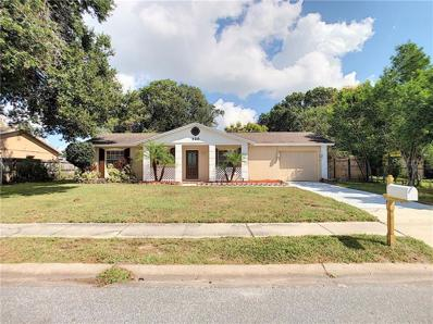 220 N 3RD Street, Winter Springs, FL 32708 - MLS#: O5739309