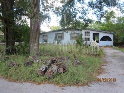 1042 Reams Street, Longwood, FL 32750 - MLS#: O5739312