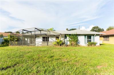637 Dromedary Court, Poinciana, FL 34759 - MLS#: O5739319