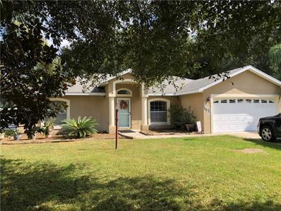 1461 Swan Place, Poinciana, FL 34759 - MLS#: O5739320