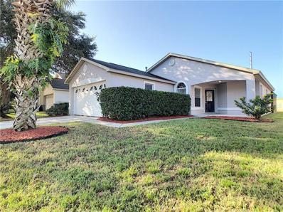 8069 Roaring Creek Court, Kissimmee, FL 34747 - MLS#: O5739321