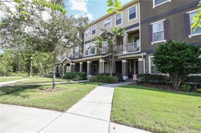 10882 Sunset Ridge Lane, Orlando, FL 32832 - MLS#: O5739331