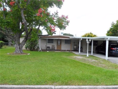 36 Cosmos Drive, Orlando, FL 32807 - MLS#: O5739445