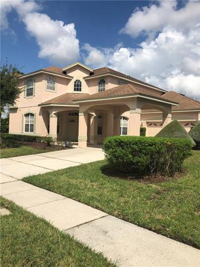 12002 Shadowbrook Lane, Orlando, FL 32828 - MLS#: O5739451