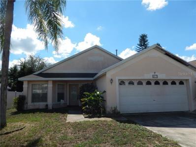 113 Prince Charles Drive, Davenport, FL 33837 - MLS#: O5739486
