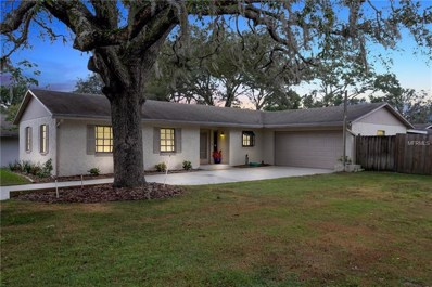 4570 Malik Crescent, Orlando, FL 32810 - MLS#: O5739487