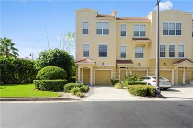 5050 Tideview Circle UNIT 77, Orlando, FL 32819 - MLS#: O5739528