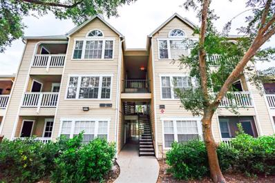 1051 S Hiawassee Road UNIT 2114, Orlando, FL 32835 - MLS#: O5739530