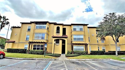 5164 Conroy Road UNIT 1513, Orlando, FL 32811 - MLS#: O5739543