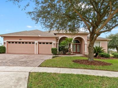 4264 Fawn Meadows Circle, Clermont, FL 34711 - MLS#: O5739547