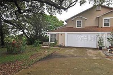 7217 Nima Court, Orlando, FL 32835 - MLS#: O5739561