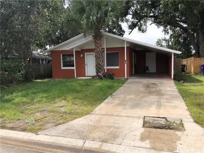 1804 Brack Street, Kissimmee, FL 34744 - MLS#: O5739572
