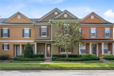 10186 Ridgebloom Avenue, Orlando, FL 32829 - MLS#: O5739580