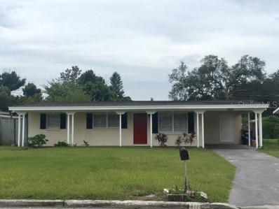 4112 Merryweather Drive, Orlando, FL 32812 - #: O5739583
