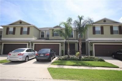 3353 Rodrick Circle, Orlando, FL 32824 - MLS#: O5739594