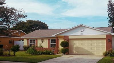 7813 Killian Drive, Orlando, FL 32822 - MLS#: O5739629
