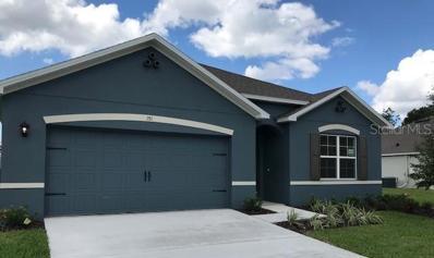 151 Point Pleasant Road, Deland, FL 32724 - MLS#: O5739639