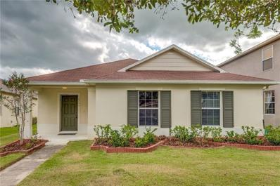 14746 Royal Poinciana Drive, Orlando, FL 32828 - MLS#: O5739642