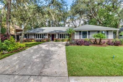3004 Harbour Landing Way, Casselberry, FL 32707 - MLS#: O5739654
