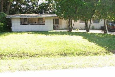 919 Ferguson Drive, Orlando, FL 32808 - MLS#: O5739661