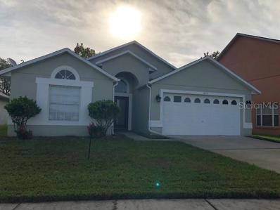12531 Appomatox Drive, Orlando, FL 32837 - MLS#: O5739662