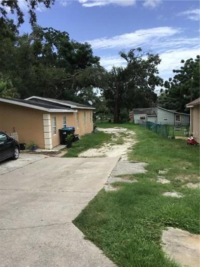 3757 Country Rose Lane, Apopka, FL 32703 - MLS#: O5739672