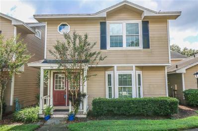 5960 Scotchwood Glen, Orlando, FL 32822 - MLS#: O5739674