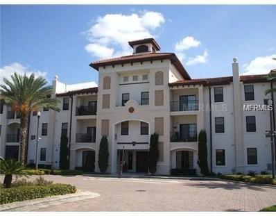 5550 E Michigan Street UNIT 1301, Orlando, FL 32822 - #: O5739676