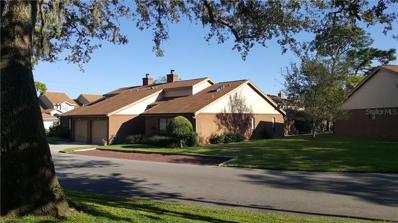 111 Feather Edge Loop, Lake Mary, FL 32746 - MLS#: O5739678